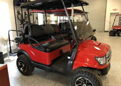 used-golf-cart-3