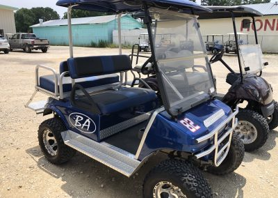 used-golf-cart-6