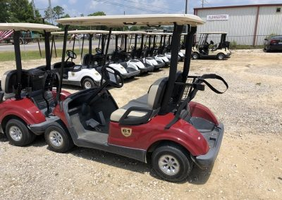 used-golf-cart-7