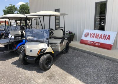 yamaha-golf-cart-1