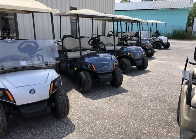 yamaha-golf-cart-2