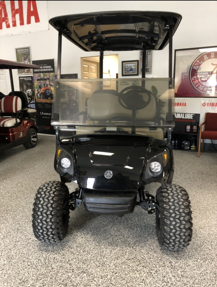 Used Golf Carts Golf Carts Mobile Al Golf Carts For Sale Golf Cart Rentals