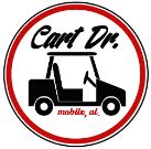 Golf Carts Mobile AL | Golf Carts for Sale | Golf Cart Rentals