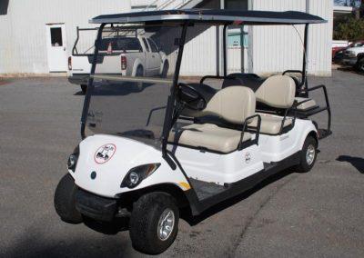 Cart Dr. Mobile Alabama